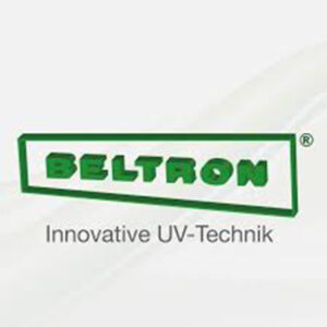 Beltron