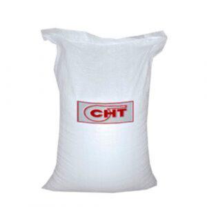HotMelt Powder Adhesive