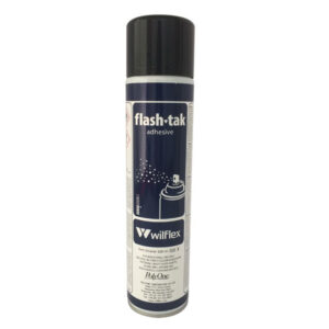 Pallet Adhesive